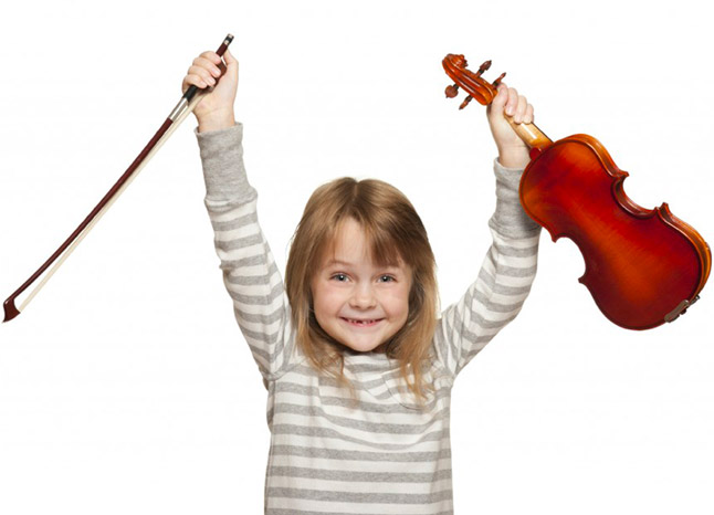girl-with-violin